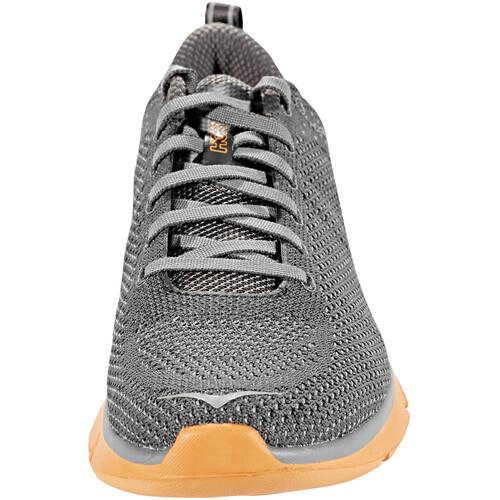 Hoka One One Hupana 2 - Chaussures running Homme - noir sur campz.fr !